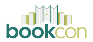 bookcon, bea bookcon, bookcon dates, bookcon guests, bookcon tickets, bookcon location, bookcon 2018