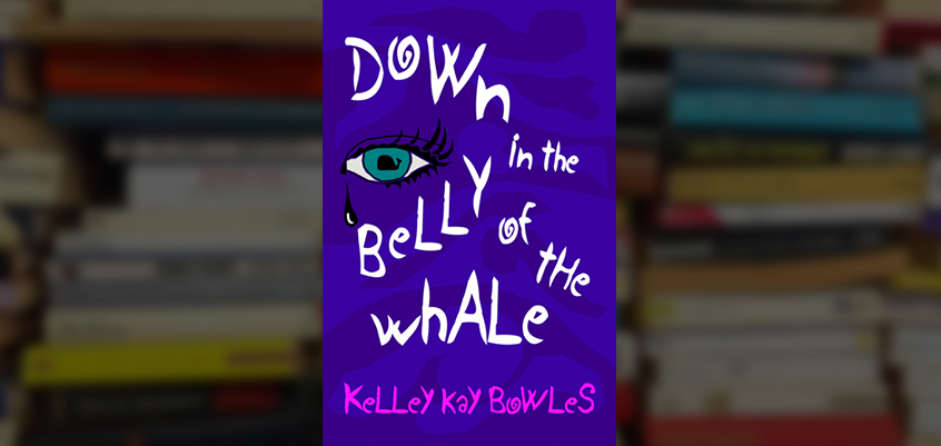 Down in the Belly of the Wh… What the Hell? | A Spoiler-Free Review
