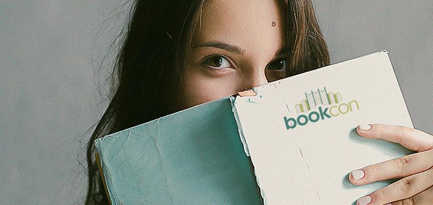 BookCon 2018: Self-Publishing A Book 101