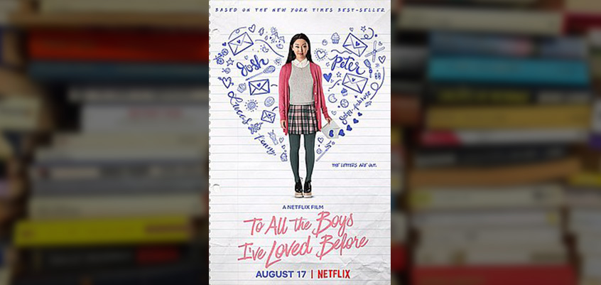 Yakult and Scrunchies: 'To All the Boys I've Loved Before' Lacked Some Korean Representation