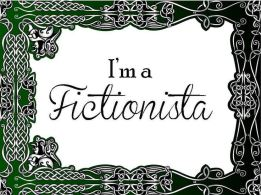 fictionista