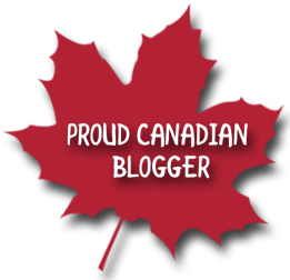 Proud-Canadian-Blogger