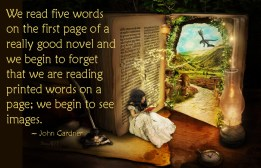 gardner-quote