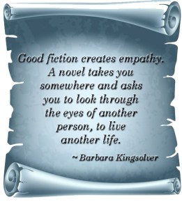 kingsolver-fiction-quote