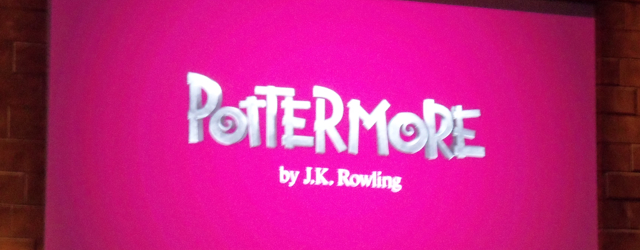 pottermore2