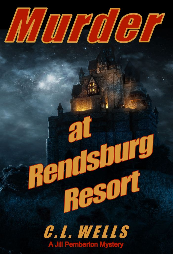 Murder at Rendsburg Resort