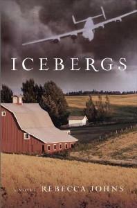 IcebergsJacket