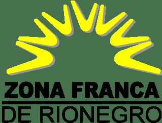 Zona Franca Rio Negro