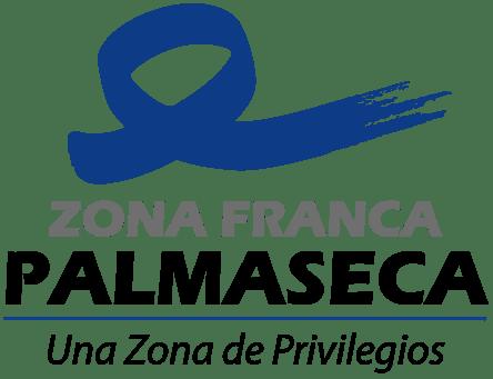 Zona Franca Palmaseca