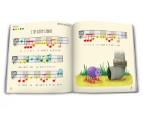 rainbowpages2