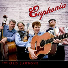 Euphonia: The Old Jawbone