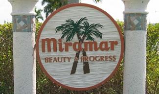 roof-cleaning-miramar-fl