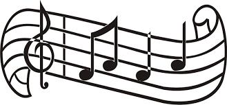 FOG Tune Lyrics: Soldier's Joy