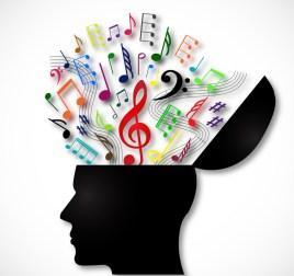 music-clipart-imagination-692139-3408684