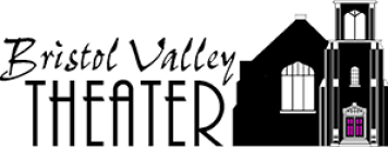 Bristol valley logo