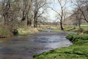 cripple creek VA