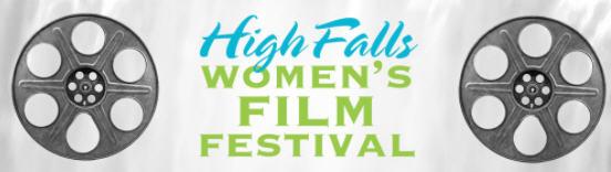 HighFallsFilmFestival