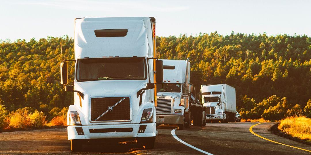 Transporting Hemp Interstate