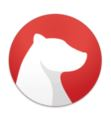 app_bear