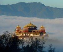 Temple-12_10-from-Yogi-Lama-Satcr