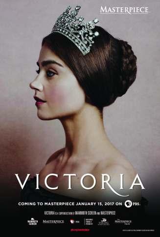 mst_victoria_station_poster_f1