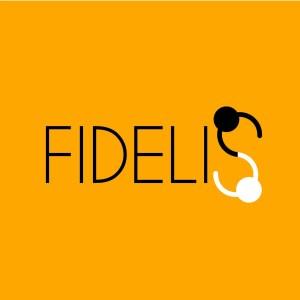 Fidelis Marketing