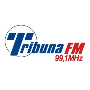 Tribuna FM - Vitória e Cachoeiro do Itapemirim