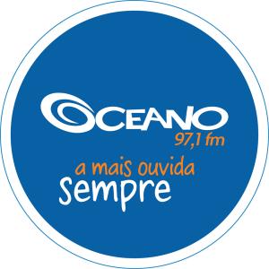 Oceano FM - Rio Grande