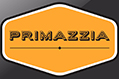 logomarca primazzia