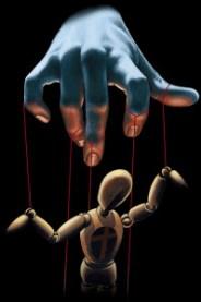 puppet1-199x300