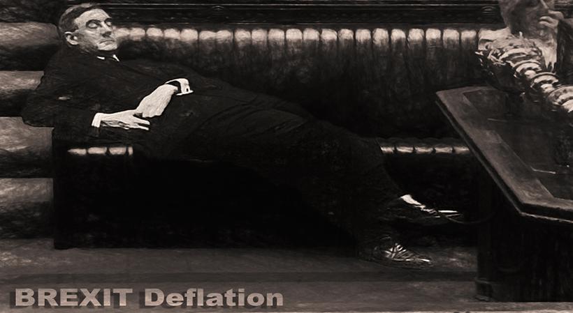 rees mogg-deflated beauty