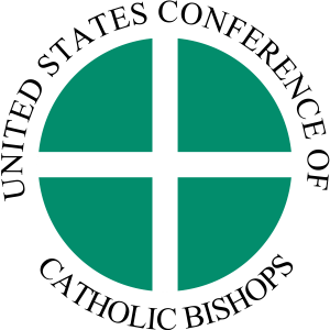1200px-United_States_Conference_of_Catholic_Bishops.svg