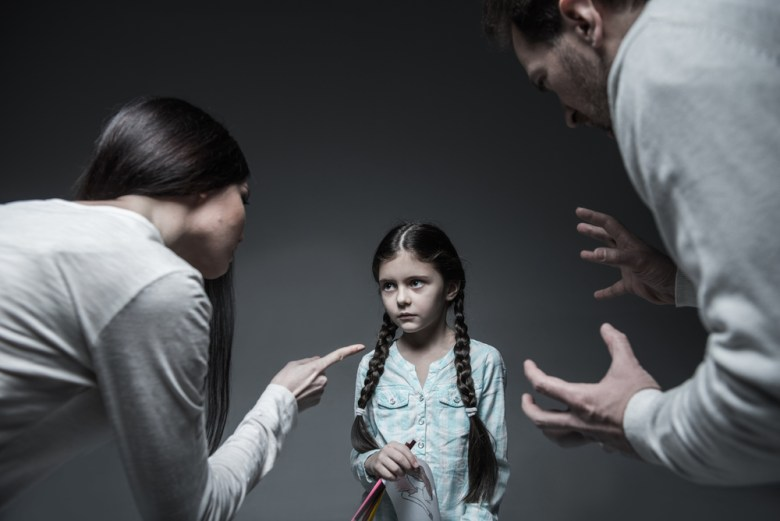 5-Things-Parents-Should-Never-Say-To-Their-Kids