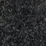 granit noir d'afrique
