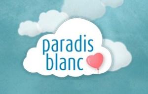 paradisblanc.com
