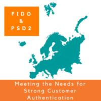 FIDO & PSD2
