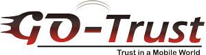 GO-Trust_logo