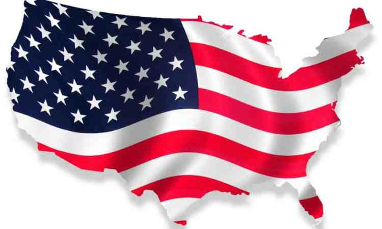 tips and ideas for starting a business in the USA