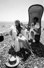 AH_Beach05