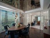 Luxury-Burj-View-Suite3
