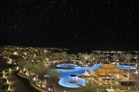 Qasr-Al-Sarab-Desert-Resort-Abu-Dhabi-United-Arab-Emirates-1