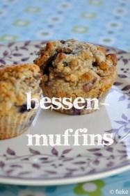 bessenmuffins-fiekefatjerietjes