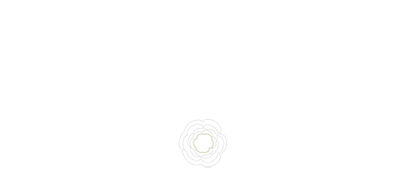 Field House Holidays Logo