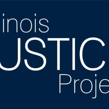 Metropolis Strategies: Illinois Justice Project: