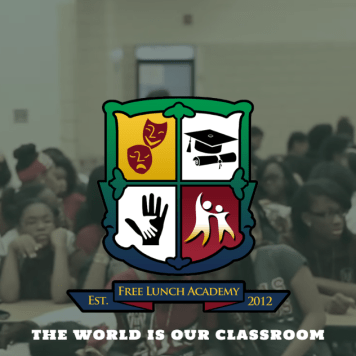 Free Lunch Academy