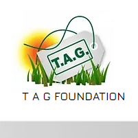 TAG Foundations, Inc.