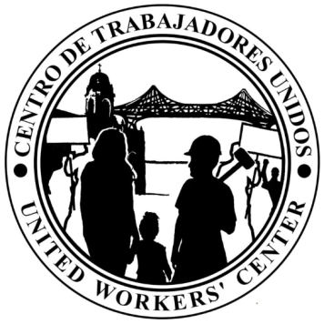 Centro Trabajandores Unidos: Immigrant Workers' Project
