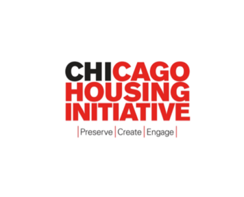 Chicago Housing Initiative