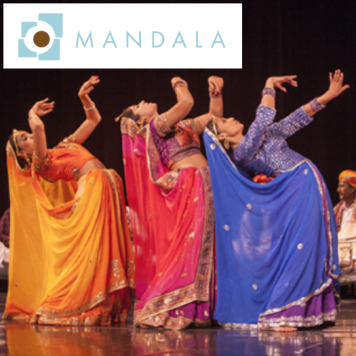 Mandala South Asian Performing Arts