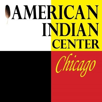 American Indian Center of Chicago